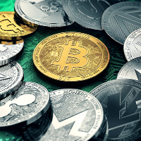 Cryptocurrency Investment: 4 Mistakes To Avoid When Choosing Companies